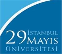 29 mayıs üniversitesi (200 x 175)