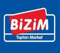 bizim market (200 x 175)