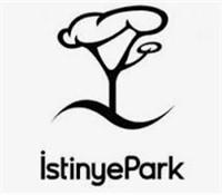 istinye park (200 x 175)