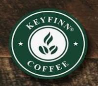 keyfim kafe (200 x 175)