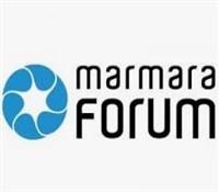 marmara form (200 x 175)