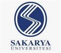 sakarya üniversitesi (200 x 175)