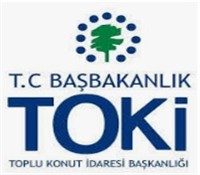 toki (200 x 175)