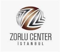 zorlu center (200 x 175)